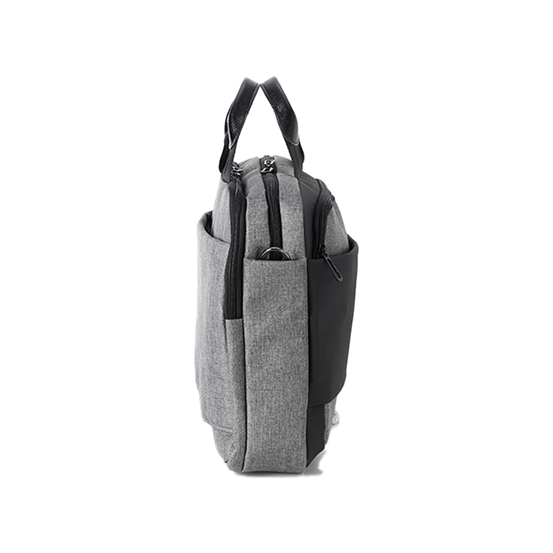 Champion LY-2021 Business Backpack