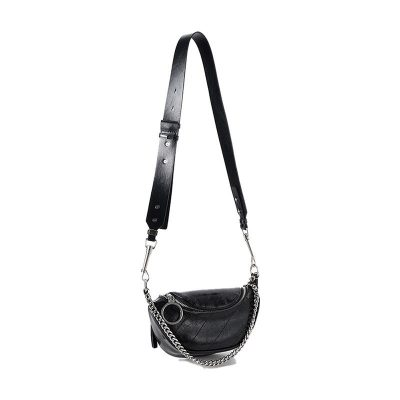 Stillmore LY-6011 Lady bag