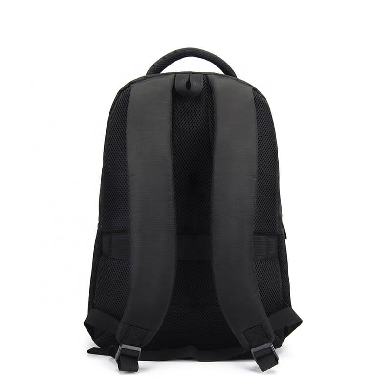 Champion S100 Travel Backpack Daily Backpack