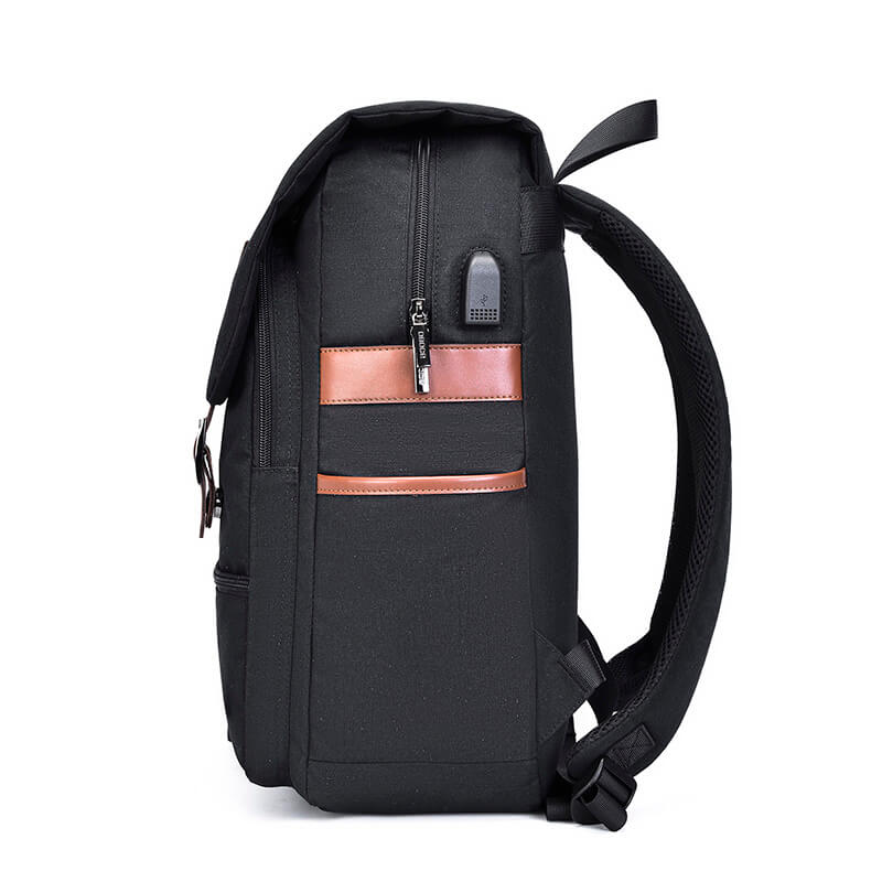 Champion S90-Travel Backpack Business Backpack