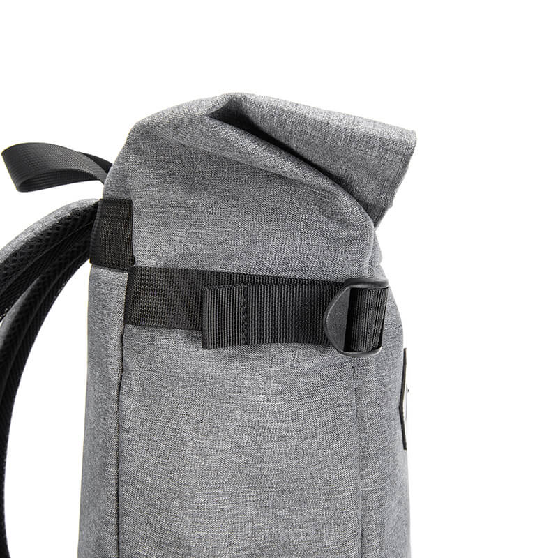 Champion S128 Laptop Backpack Daily Backpack
