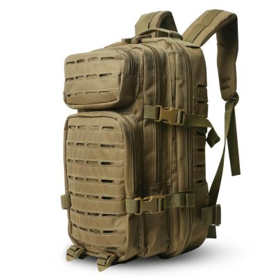 Tactical Backpack Outdoor Backpack TF-8067